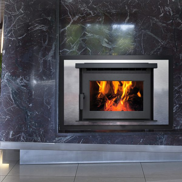 emberley-fireplace-st-johns-pacific-energy-fp25-wood-fireplace