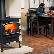 emberley-fireplace-st-johns-regency-classic-f1100-wood-stove