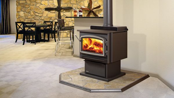 emberley-fireplace-st-johns-regency-classic-f3100-wood-stove