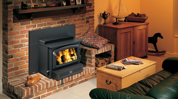 classic h2100 emberley fireplace st