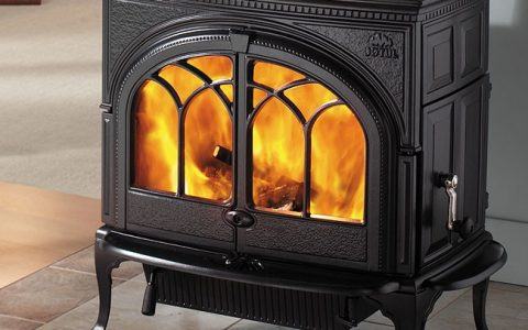 Stoves Archives Page 3 Of 6 Emberley Fireplace St